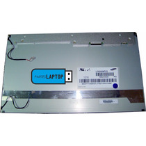 Pantalla Display 20 Touch Lenovo B300 B305 C305 B31r2 B31r3