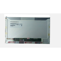 Pantalla 14 Led Para Acer Emachines Lenovo Hp Toshiba Nuevo