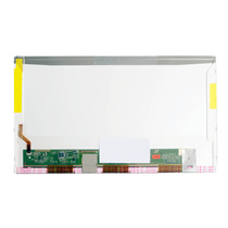 Dell Latitud E5420m Portátil 14 Led Lcd
