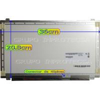 Display Pantalla Led Para Acer Aspire V5-572-6410 Slim Daa