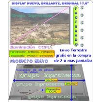 Pantalla Display Lcd Dell Inspiron 9200 9300 9400 E1705 Mdn