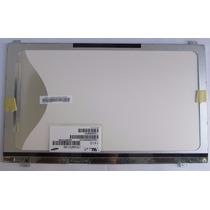 Pantalla 14.0 Led Ltn140at21-001 40 Pin