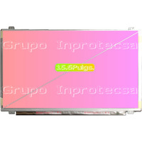 Display Pantalla Slim Led Para Acer Aspire 5742-6430 Daa