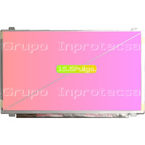 Display Pantalla Slim Led Para Acer Aspire 5742-6430 Daa