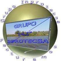 Display Pantalla Laptop Hp Dv2000 Dv2700 Dv2500 Dv2900 Mmu
