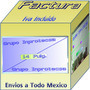 Pantalla Display Led Acer Aspire 4730z 4732z-4861 14 Led Mmu