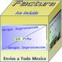 Pantalla Lcd Display Compaq Presario Cq43 Cq43-173la Mmu