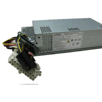Fuente De Poder Para Gabinete Slim Acer Aspire X1420