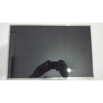 Display Hp Compaq 15.4 Mod. B154ew02 V.1