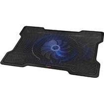 Avyzar-slim Ultra Pad Portátil De Refrigeración Con Ventilad