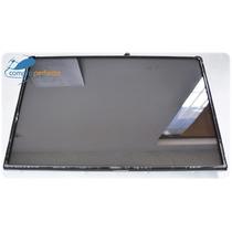 Pantalla Hp Touchsmart Iq775 19 Pulgadas 5070-3170b Hm4