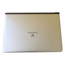 Laptop Gateway Gris M-6810m Caprichosa Vendo/ Cambio