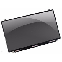 Pantalla Display Led 15.6 Dell Inspiron 15 3000 Sin Touch