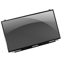 Pantalla Display Led 15.6 Slim Acer Aspire V5-551