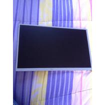 Lcd 10.1 Para Mini Lap