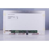 Pantalla Hp-compaq 2000 Series 645096-001 15.6 Led Lcd