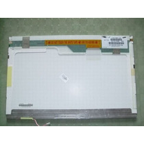 Display Ltn170wp-l02 Hp Nw9440 Nx9420 Dv9000