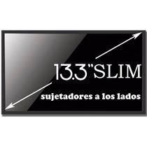 Pantalla 13.3 Slim Sony Svt131a11u N133bge-lb1