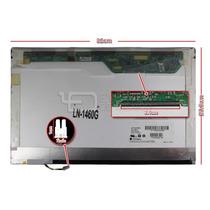 Pantalla Nueva Lcd 14.1 Para Acer, Compaq, Dell, Hp, Sony