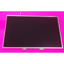 Pantalla Laptop 15.4 B154ew02