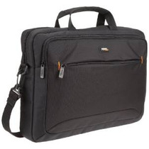 Amazonbasics 15.6-inch Laptop Y Tablet Bolsa