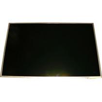 Pantalla Display Lcd 17 Pulgadas Wxga Lampara Hp Acer Dell