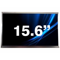 Dispaly Pantalla 15.6 Led B156xw02 V.2 Hp Dv6-3000 Dv6-6000