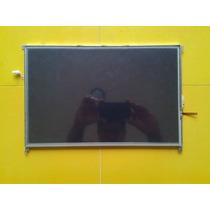 Display 12.1 Hp Tx1000 Tx2000 Con Touchpad B121ew03