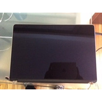 Display Macbook Retina De 15 Pulgadas 2012