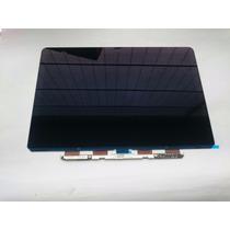 Display Lcd A1502 Macbook Pro 13 Retina Modelo 2013 Apple