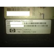 Refacciones Para Compaq V3000