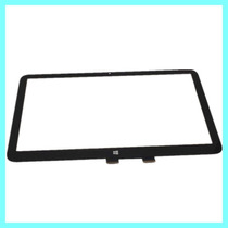 Touch Screen Para Hp X360 De 13,3 Inch