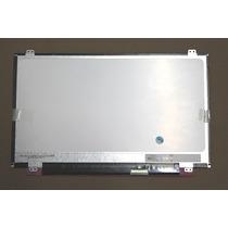 Pantalla Laptop Led Slim 14.0 N140bge-l42 40 Pines