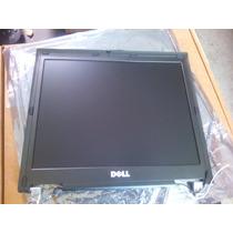 Pantalla Completa C7493 Para Dell Latitude D410