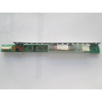 Inverter Compaq V3000 Dv2000 Acer Aspire Toshiba Satellite