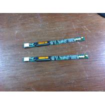 Inverter Gateway Serie M Y T 1200000001g W350 W340 W650
