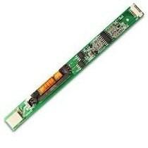 Inverter Hp Cq40 Cq41 Cq45 Dv4 Inversor Lcd