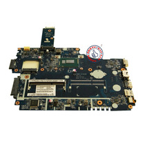 Tarjeta Madre Gateway Ne57 Ne57204m Intel