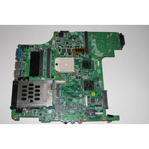 Motherboard Msi Ms-171a (ms-6837d) Funcionando Al 100%
