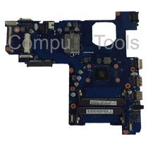 Tarjeta Madre Samsung Np270e5v Np300e5e Intel Np:ba92-12195a