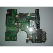 Tarjeta Madre Ibm Thinkpad T40 T41t42 T43 Type 2373 27k9980