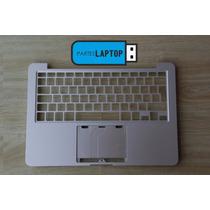Carcasa Touchpad Macbook Pro 13 A1425 2012 Palmrest