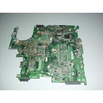 Tarjeta Madre Para Repar Acer Aspire 5000 Series Zl5 Dzc