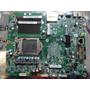 Placa Madre Gateway Zx 4850 Acer Da0qk3mb6e0