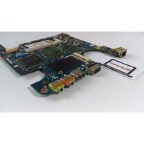 Tarjeta Motherboard Acer Kav60 (p/prefacciones)