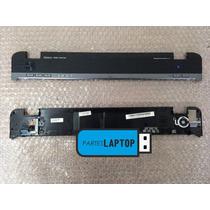 Plastico Del Boton Encendido Acer 5338 5738 Ms2264 424cg08x
