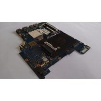 Tarjeta Madre Motherboard Lenovo G465