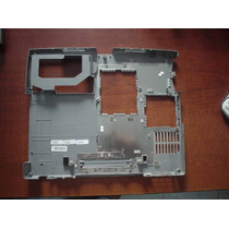 Cubierta Laptop Dell Latitude D600 Seminueva