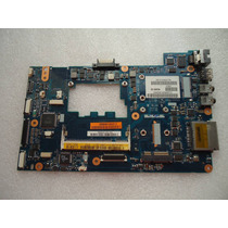 Motherboard Dell Mini 12 Inspiron 1210 Pp40s