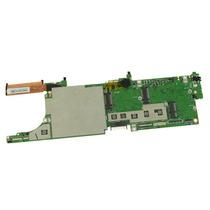 Yry6n Motherboard Dell Venue 11 Pro 1.60ghz Intel Core I5 4g